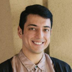 Profile photo of Matthew Portman