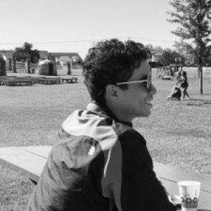 Profile photo of Jay Arzeta