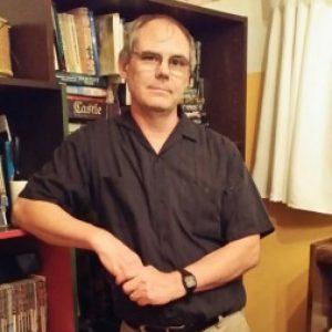 Profile photo of Tim McDaniel