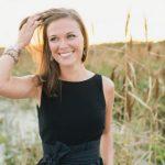 Profile photo of Katie Wilson