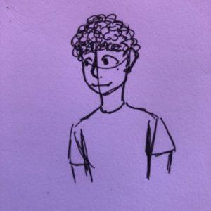Profile photo of Declan Hopper